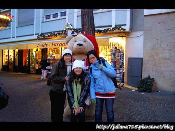 PhotoCap_08121506 小倩 (Helen).jpg