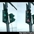 PhotoCap_10061902 六P01.jpg