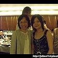 PhotoCap_100610092小倩.jpg
