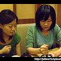 PhotoCap_10082812 日 小倩.jpg