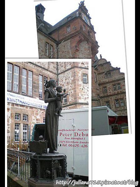 PhotoCap_08101515 馬堡舊城街景 (Helen)P01.jpg