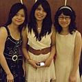 PhotoCap_100610136 小倩.jpg