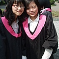 PhotoCap_10022404 小倩畢照三.jpg