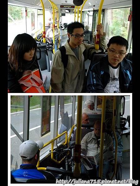 PhotoCap_08090723 公車 (YS)P01.jpg