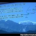 PhotoCap_11020636 日.jpg