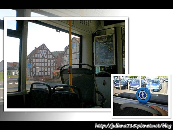PhotoCap_08091379 馬堡街景公車 (Helen).jpg