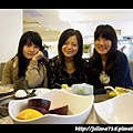 PhotoCap_10101714 日 小倩 (蕙菱).jpg