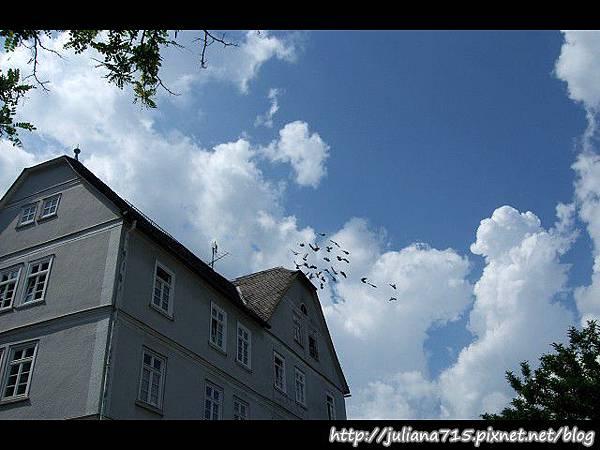 PhotoCap_09070207.jpg