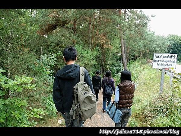 PhotoCap_08090727 學生村小倩 (YS).jpg