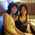 PhotoCap_100610024 小倩 (Helen).jpg