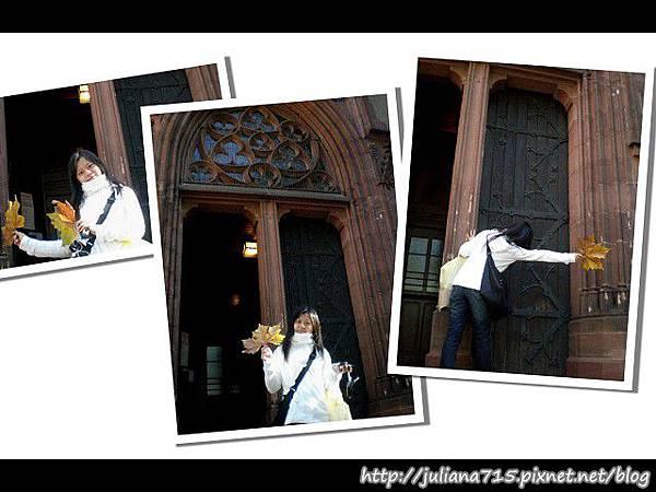 PhotoCap_081018078  小倩(Helen)P01.jpg