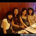 PhotoCap_100610150 小倩 (沛汝).jpg