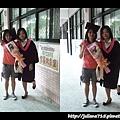 PhotoCap_10061901 小倩P01.jpg