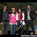 PhotoCap_11020616 日  小倩.jpg