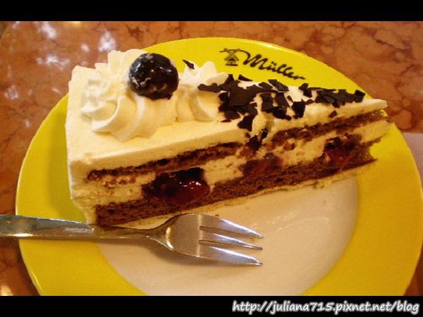 PhotoCap_08092303 午餐 夢幻巧克力蛋糕 (Helen).jpg
