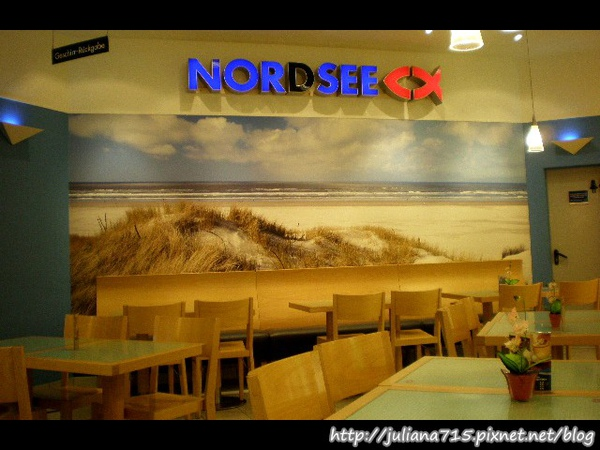 PhotoCap_08091552 北海速食店.jpg
