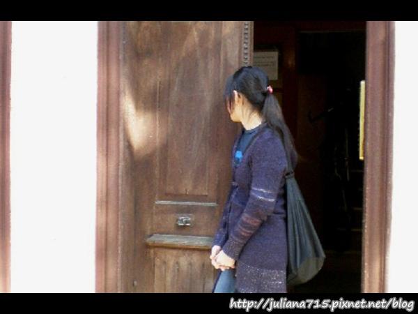 PhotoCap_08092634 小倩 (Helen).jpg