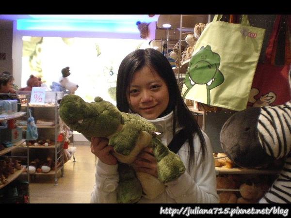 PhotoCap_081018250  小倩(Helen).jpg