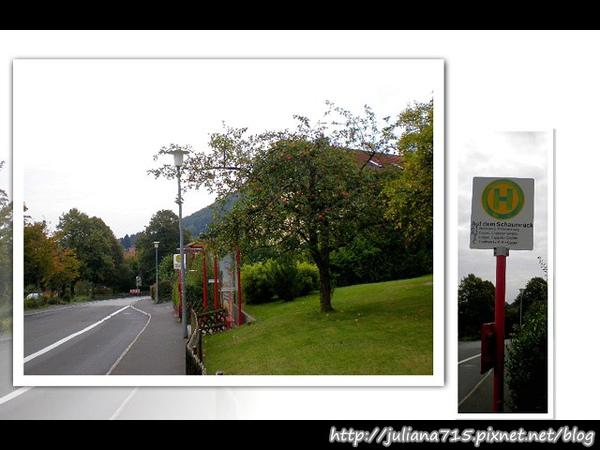 PhotoCap_080920109 馬堡街景公車站牌 (Helen).jpg