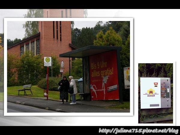 PhotoCap_08092029 馬堡街景公車站 (Helen).jpg