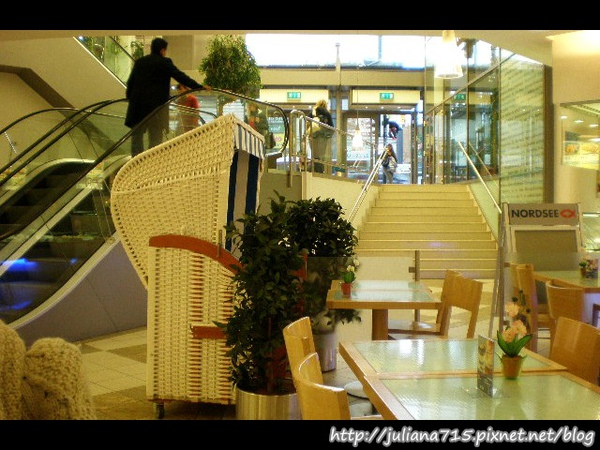 PhotoCap_08091553 北海速食店.jpg