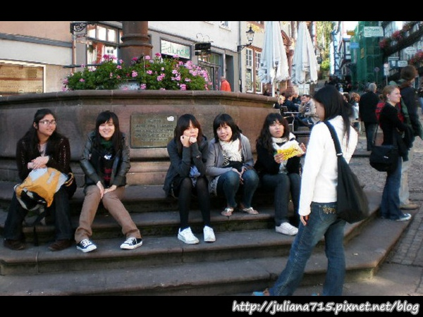 PhotoCap_08092739 小倩 (Helen).jpg