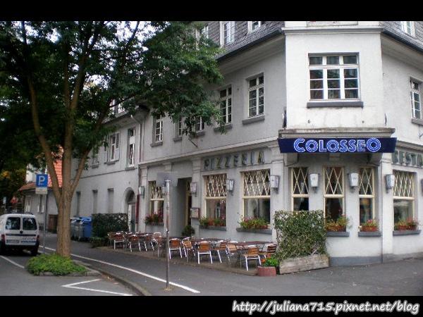PhotoCap_08091515 馬堡街景 (Helen).jpg