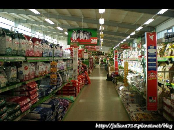 PhotoCap_08092640 (Helen).jpg