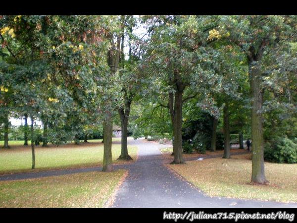 PhotoCap_08091528 馬堡街景 (Helen).jpg