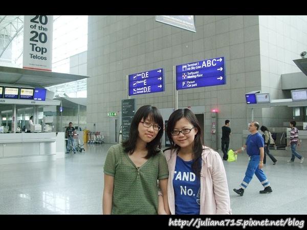PhotoCap_09081113  小倩.jpg