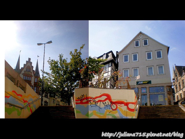 PhotoCap_08091910 馬堡街景 (Helen)P01.jpg