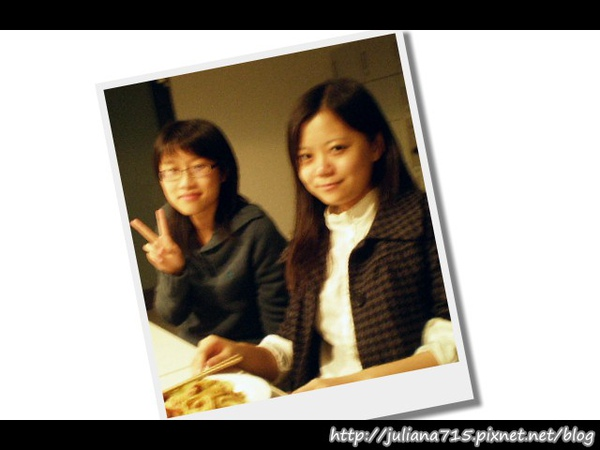 PhotoCap_08100319 午餐 蔬菜義大利麵蜂蜜烤雞小倩 (Helen).jpg