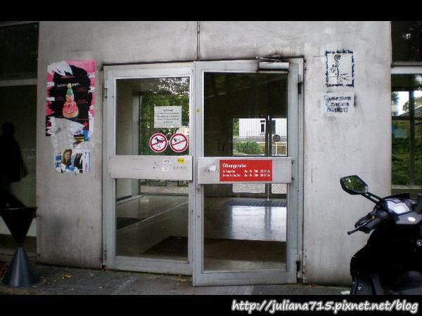 PhotoCap_08091538 教室 (Helen).jpg