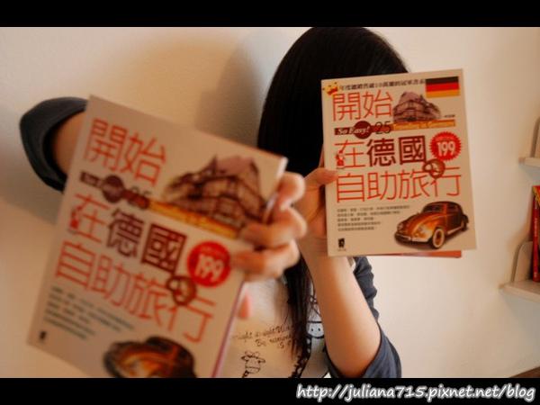PhotoCap_08090753 小倩 (YS).jpg