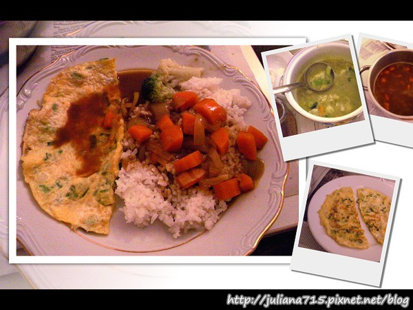 PhotoCap_08092309 晚餐 蔥煎蛋咖哩.jpg