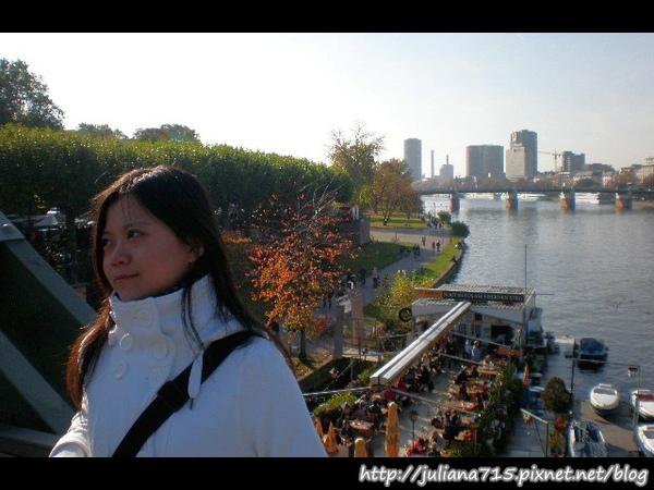 PhotoCap_081018133 小倩 (Helen).jpg