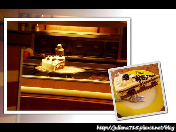 PhotoCap_08092305 麵包店 夢幻巧克力蛋糕 (Helen).jpg