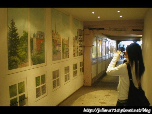 PhotoCap_08092714 小倩 (Helen).jpg