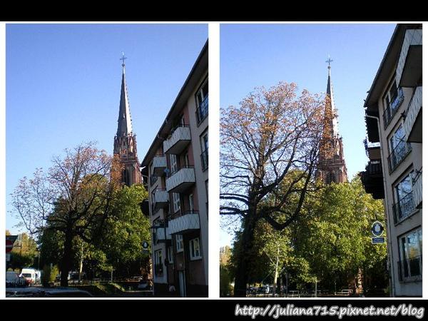 PhotoCap_081018042 (Helen)P01.jpg