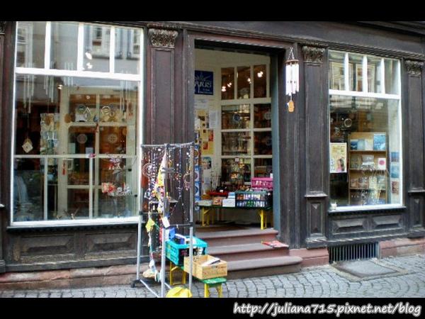 PhotoCap_08091928 馬堡舊城街景 (Helen).jpg