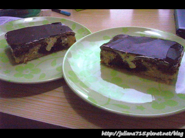 PhotoCap_08100601 巧克力蛋糕.jpg