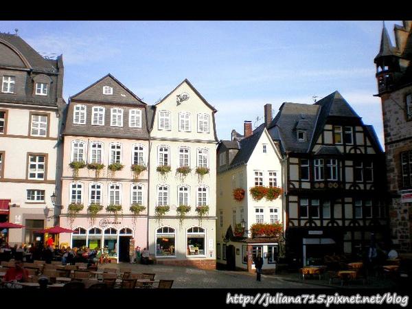 PhotoCap_08091958 馬堡舊城街景 (Helen).jpg