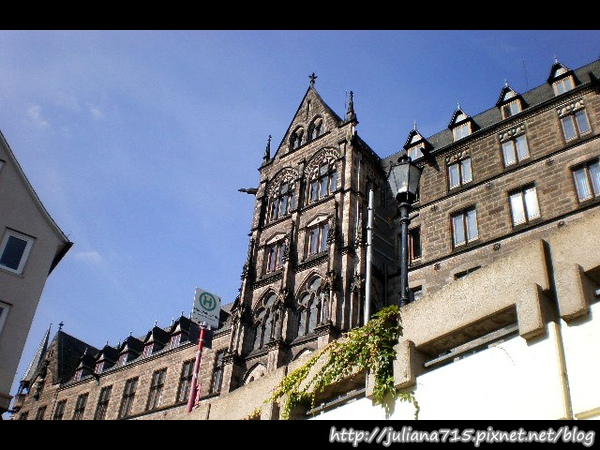 PhotoCap_08091909 馬堡街景 (Helen).jpg