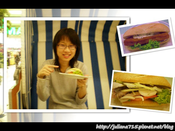PhotoCap_08091554 北海速食店.jpg
