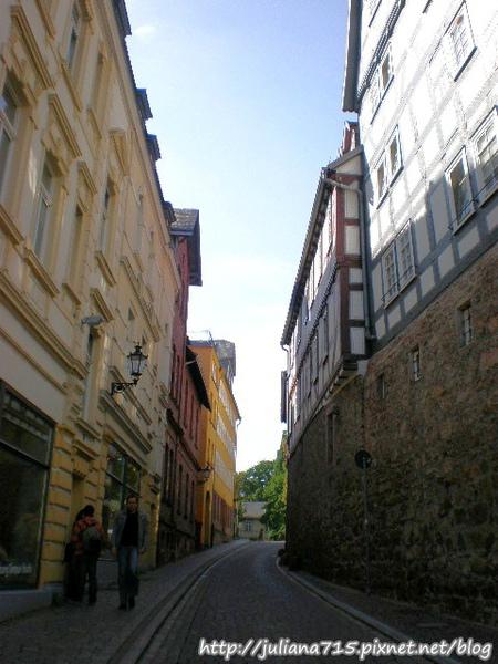 PhotoCap_08091918 馬堡舊城街景 (Helen).jpg