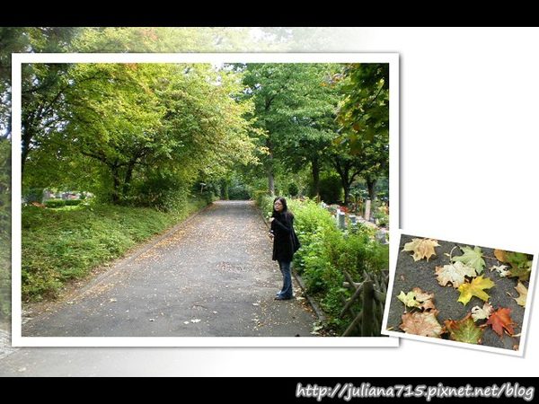 PhotoCap_080920118 墓園小倩  (Helen).jpg