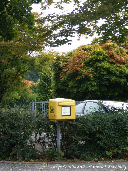 PhotoCap_080920101 馬堡街景郵筒 (Helen).jpg