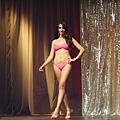 巴西變性小姐選美2