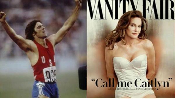 美國前奧運選手變性登封面2