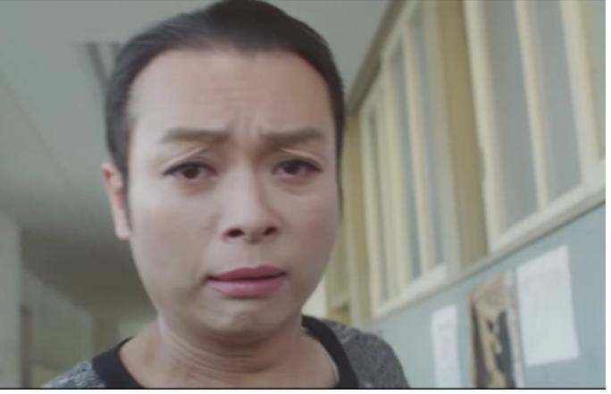女高中生全班卸妝6